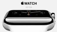 Apple Watch 在 9 月發表之後,受到全球關注,日前更在巴黎時裝週上大 […]