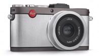 Leica X 系列相機又多了一位家族成員「Leica X-E (Typ102) […]