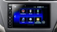 自從 Apple CarPlay 推出以來,多家車廠都陸續和 Apple 合作, […]