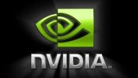 NVIDIA 輝達宣布人工智慧 (AI) Podcast 正式上線,讓所有人皆能 […]