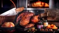 感恩節、聖誕節即將到來,感恩的日子也是分享美食的季節。維多麗亞 Nº 168 牛 […]
