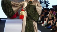 第十屆「台北魅力展(TIS)」秋季展第三天,除了有知名設計師林國基帶來 2015 […]