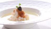 台北 W 飯店與台北 101 大樓的 STAY 米其林法式餐廳攜手合作,自 20 […]
