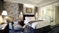 大直內湖的維多麗亞酒店提供時尚住房與精緻餐飲,鄰近故宮、陽明山、士林夜市、美麗華 […]