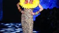 台灣知名服裝設計師林國基在台北魅力展發表 2015 春夏服裝新品「華麗的極限 T […]