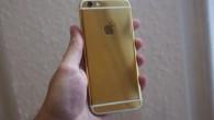 一隻 iPhone 6 要價 22,500 元起,iPhone 6 Plus 也 […]