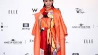 中國時裝品牌 ANARSUSE(安納蘇絲)以走秀動態展展示 2015 年春夏新品 […]
