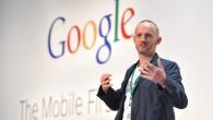 Google 行動視界 (The Mobile First World) 亞太區 […]