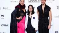 為了向台灣,以至國際時尚業者推廣香港創意設計,香港貿易發展局(香港貿發局)在台北 […]
