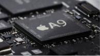 自從 Apple 與 Samsung 三星公司的專利權大戰開打後,Apple 看 […]