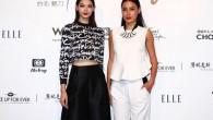 名模王麗雅、林嘉綺為上海時裝品牌 EIFINI(伊芙麗)在松菸展現風采,除發表  […]