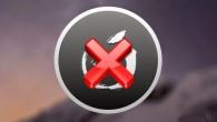 中國盤谷團隊日前推出 iOS 8.0 – iOS 8.1.x 越獄 ( Jail […]
