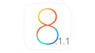 iOS 8.1.1 開放更新,再凌晨才提供更新!這次更新除了修正錯誤之外,主要就 […]