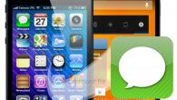 iMessage 是 Apple 為 iOS 系統設計的訊息,透過 Wi-Fi、 […]