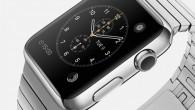 Apple Watch 雖然通過 NCC 檢驗,但因遲了一天無法成為第一波上市名 […]