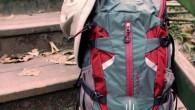 FILA 因應戶外運動熱潮,推出 OUTDOOR 系列包含服飾、背包以及越野跑鞋 […]