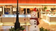 隨著聖誕鈴聲及節慶音樂的響起, 2014 BELLAVITA 寶麗廣塲聖誕檔期將 […]
