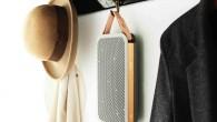 BeoPlay A2 是一款超便攜藍牙揚聲器,呈現 360 度全方位開創之音,並 […]