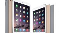 iPad Air 2 和 iPad mini 3 正式在台灣上市囉!三大電信也已 […]
