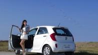 KIA 日前推出小車 morning、休旅 Soul、房車 Optima 與 M […]