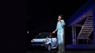 日前楊丞琳登上台中國家歌劇院舉辦演唱會時,smart 小車也參一腳登台演出!楊丞 […]