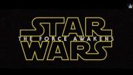 星際大戰迷最期待的莫過於《星際大戰七部曲:原力覺醒》這部電影的上映,迪士尼影業預 […]