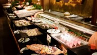 談到台北威斯汀六福皇宮;頤園北京的黃袍烤鴨、絲路宴的華麗東西百匯及上海留園的江南 […]