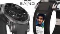 想要一隻穿戴型智慧裝置非常簡單,不管是 Sony、Samsung、Pebble  […]