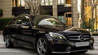 Mercedes-Benz 打造立基 C-Class 基礎之上、更具空間機能的  […]
