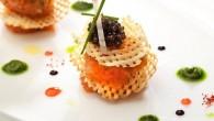 充滿喜氣的農曆新年即將來臨,米其林星級餐廳 L' ATELIER de Joël […]