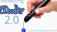 美國 WobbleWorks 公司在 2013 年 2 月在 Kickstart […]
