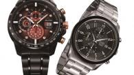 在黑色風潮席捲國際之際,ALBA 推出秋冬新款腕錶,AV6039X1 和 AT3 […]