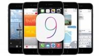 Apple 發佈了開發者專用的 iOS 8.2 Beta 4,其中最令人期待的就 […]