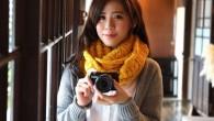 Canon 在台推出第二代迷你單眼相機 EOS M2,搭載先進技術、體積小巧,隨 […]