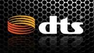 DTS 宣佈 IMAX Enhanced 全球擴張計畫,內容包含新增多家串流媒體 […]