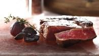 台北花園大酒店打造 PRIME ONE 牛排館,選用美國頂級牛肉及喜馬拉雅山岩鹽 […]