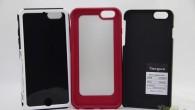 入手 iPhone 6 Plus 之後,首先想到要做的是什麼?開箱還是拍照分享? […]