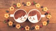 1000 杯拿鐵咖啡可以做什麼?喝掉嗎?日本 Ajinomoto General […]