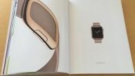 繼 2014 年 11 月 Apple Watch 登陸知名時尚雜誌《Vogue […]