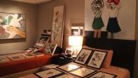 2012 年起台南大億麗緻酒店首度舉辦飯店型藝術博覽會,直至 2014 年更吸引 […]