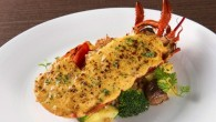 BELLAVITA寶麗廣塲新義式料理餐廳 bar & restauran […]