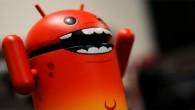 iOS 系統的封閉性被許多用戶批評,也因此有許多人喜歡使用較具有開放性的 And […]