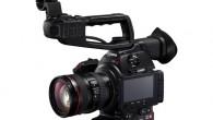 Canon 推出全新 EOS C100 Mark ll 輕巧型可交換式鏡頭專業級 […]