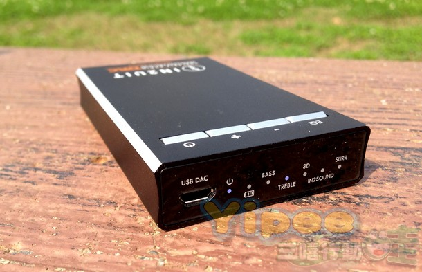I502C-12