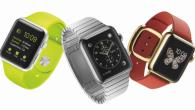 雖然昨天已消息指出 NCC 將通過 Apple Watch 的型式檢驗,還是眼見 […]