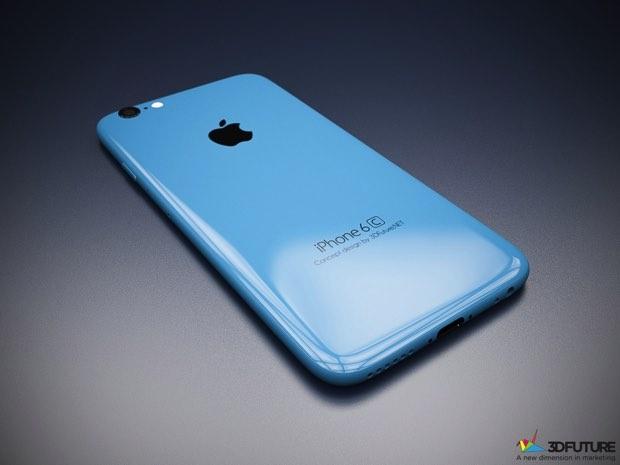 iPhone6C_003 copy