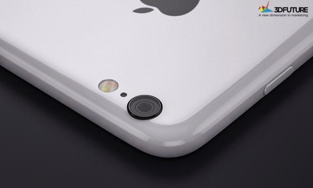 iPhone6C_004 copy