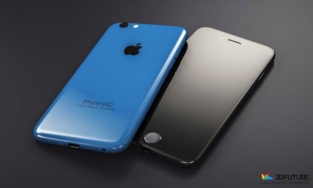 iPhone_6C_005 copy