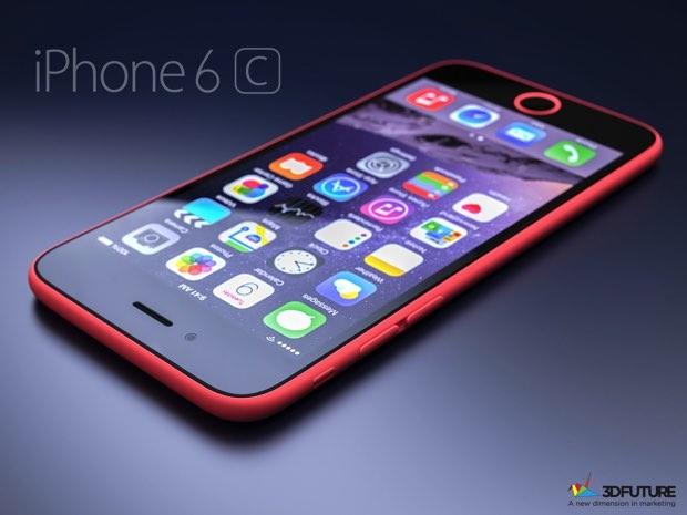 iPhone_6C_2015 copy