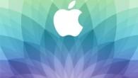 Apple 今天(2月27日)發出邀請函,原本各大科技網站推測會在2月底舉辦春季 […]